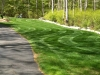 Lawn Aeration Westbrook CT