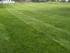Lawn Aeration Killingworth CT
