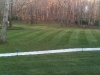 Lawn Aeration Old Saybrook CT