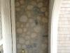 Stonework Old Saybrook CT