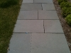 walkway old saybrook