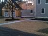 Walkway Old Saybrook CT