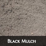 black mulch old saybrook ct, mulch old saybrook ct, mulch essex ct, mulch clinton ct, mulch westbrook ct and the type of mulch with old saybrook ct