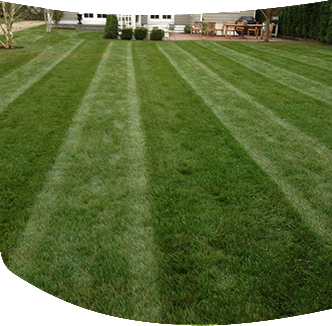 Brad Hull Landscaping Services Old Saybrook Ct Ct Lawn